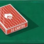 Concours de Belote (c) Comité des fêtes de Lagrave