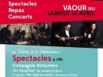 en-attendant-l-t-spectacles-concerts....jpg