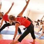 Gaillac : Gaillac / stage yoga du son