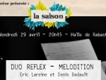 la-saison-duo-r-flex-m-lodition.jpg