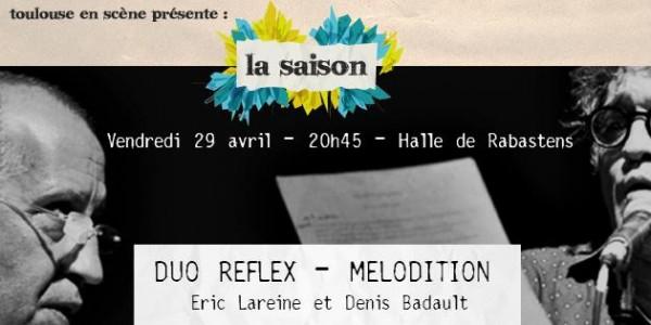 la-saison-duo-r-flex-m-lodition.jpg
