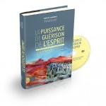 Séance de dédicace (c) Librairie Transparence et association Espace