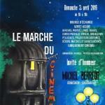 Mazamet : Salon des cinéphiles – Marché du Cinéma