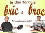 soir-e-avec-le-duo-tarnais-bric-et-broc.jpg
