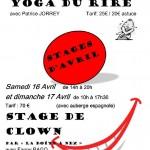 stage-anti-morosit-.jpg