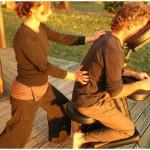 stage-de-massage-amma-assis.jpg