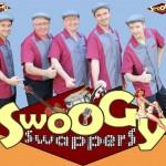 swing-avec-les-swoogyswappers.jpg