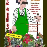 8-art-et-passion-au-jardin.jpg
