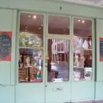 Réalmont : Boutique associative tarn and co artisanat