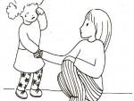 cultiver-la-bienveillance-avec-les-enfants.jpg