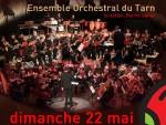 ensemble-orchestral-du-tarn-et-lyre-de-lavaur.jpg