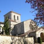 la-chapelle-de-roumanou-et-village-m-di-val.jpg