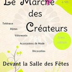 le-march-des-cr-ateurs-march-artisanalmar.jpg