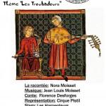 soir-e-conte-musique-cirque-slam-th-me-.jpg