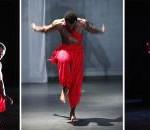 stage-de-danse-africaine-sabar.jpg