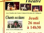 th-tre-occitan.jpg