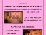 vide-greniers-exposition.jpg