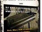 ap-ro-concert-avec-black-mountain-trio.jpg