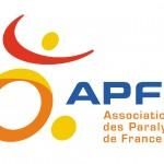 Braderie - Brocante (c) Association des Paralysés de France