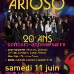 concert-anniversaire-arioso.jpg