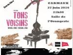 concert-off-du-festival-tons-voisins-.jpg