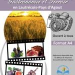 Concours photo 2016 (c) Office de Tourisme du Lautrécois-Pays d'Agout