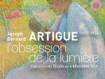 exposition-artigue-1859-1936.jpg
