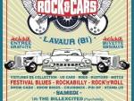 festival-rock-cars-lavaur-81-.jpg