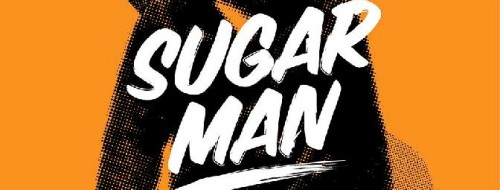 le-film-sugar-man-en-plein-air-et-gratuit.jpg