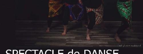 spectacle-danse-et-musique-africaine.jpg