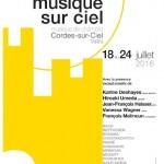 45-dition-du-festival-musique-sur-ciel.jpg