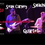 concert-shaun-booker-sean-carney.jpg