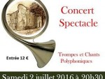 concert-spectacle-de-trompe-et-chants.jpg