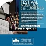 festival-musiques-des-lumi-res-2016.jpg