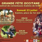 festival-occitan-camins-de-crabas.jpg