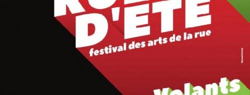 festival-rues-d-et-.jpg