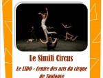 le-simili-circus.jpg
