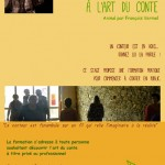 stage-introduction-l-art-du-conte-.jpg