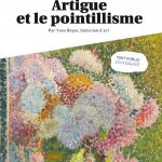 artigue-et-le-pointillisme.jpg