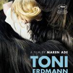 Lautrec : Toni Erdmann, projection à la Salle François Delga