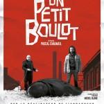 Lautrec : Un petit boulot, projection à la Salle François Delga