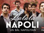 concert-bal-lalala-napoli.jpg
