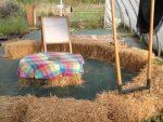 cours-de-jardinage-naturel-2-novembre-2016-1.jpg