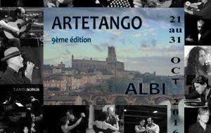 festival-artetango-2016.jpg