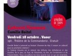 theatre-cabaret-une-creation-en-cours.jpg