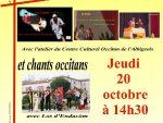 theatre-en-langue-d-oc.jpg