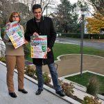 Aussillon : Aussillon fête Noël au village et à La Falgalarié