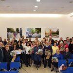 Gaillac : Palmarès e du concours maisons et jardins fleuris édition 2016