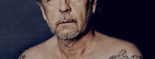 Renaud / © Yann Orhan