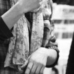 apero-langue-des-signes.jpg